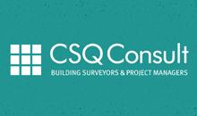 CSQ Consult