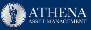 Athena Asset Management